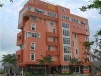 Cho thuê phòng tại Ninh Bình NhaVietHotel