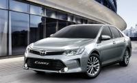 Cho thuê xe Toyota Camry