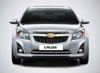 Cho thuê xe Chevrolet Cruze
